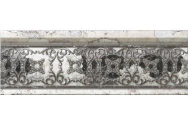 Керамическая плитка Aparici Aged Cf