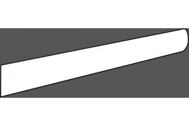 Керамическая плитка Colorker Petranova M/C Grey