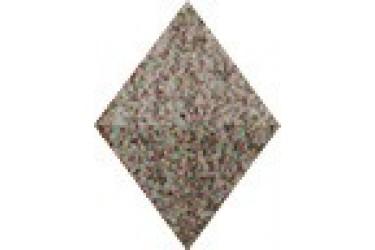 Керамическая плитка Fap Ceramiche Meltin Terra A.e. Spigolo
