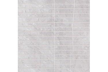 Керамическая плитка Fap Ceramiche Supernatural Argento R Mosaico