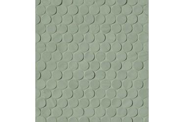 Керамическая плитка Fap Ceramiche Brooklyn Round Leaf Mos