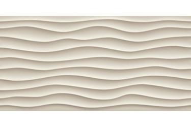 Керамическая плитка Atlas Concorde 3D Wall 3D Dune Sand Matt.