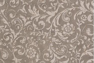 Керамическая плитка Fap Ceramiche Color Now Damasco Fango Inserto