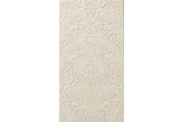 Керамическая плитка Aparici Elegy Crema