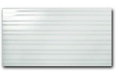 Керамическая плитка Aparici Angel Blanco Trace