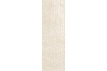 Керамическая плитка Aparici Alessia