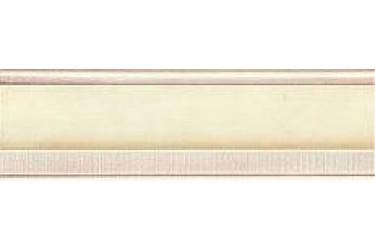 Керамическая плитка Peronda Bourgie Cor.-B