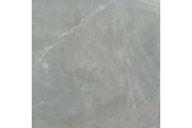 Керамическая плитка Cerim Timeless Amani Grey Luc