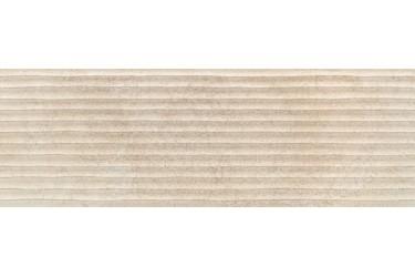 Керамическая плитка Porcelanite Dos 9516 Rect. Crema Relieve