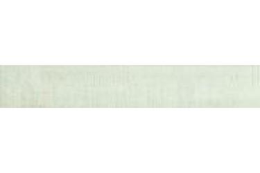 Керамическая плитка Casa Dolce Casa Wooden Tile Of Cdc Wooden Almond Naturale 15X120
