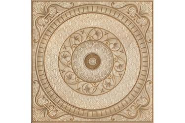 Керамическая плитка Cristacer Constanza Decor Coimbra Oro