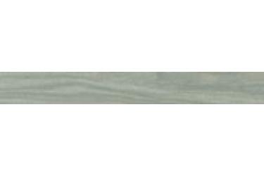 Керамическая плитка Casa Dolce Casa Wooden Tile Of Cdc Battiscopa Wooden Gray 4.6X60