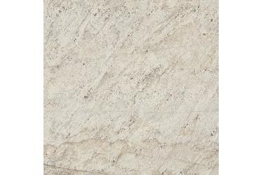 Керамическая плитка Italon Alpi Белый