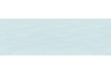 Керамическая плитка Absolut Keramika Lima Aqua