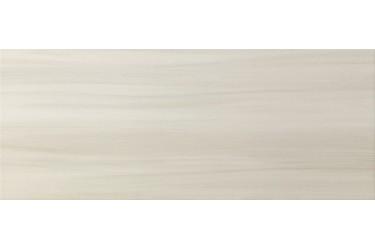 Керамическая плитка Impronta Shine Opale