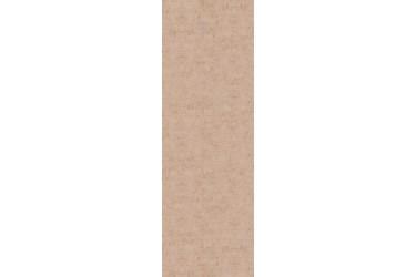 Керамическая плитка APE Constance Pink