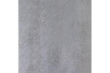 Керамическая плитка Colorker District Denim 45