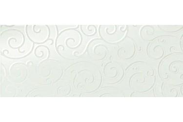 Керамическая плитка Atlas Concorde Rus Desire White Charme