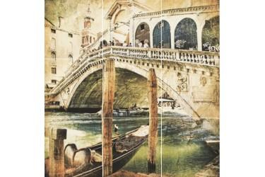 Керамическая плитка Mainzu Milano Conjunto Venecia