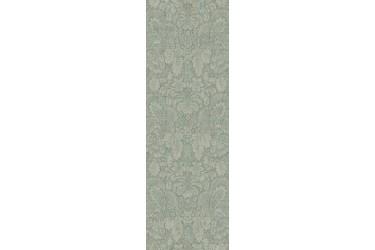 Керамическая плитка APE Constance Leva Blue