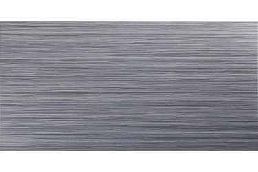 Керамическая плитка Colorker Edda Grey