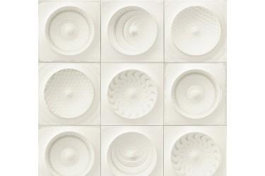 Керамическая плитка Mainzu Artigiano Shape Nacar