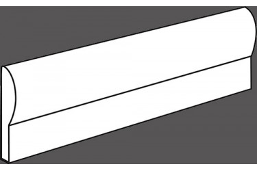Керамическая плитка Colorker Petranova Tor. Grey