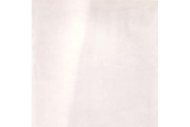Керамическая плитка Fap Ceramiche Frame 60 White Brill