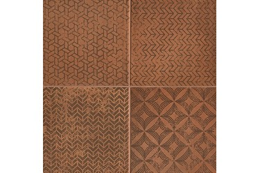 Керамическая плитка Fap Ceramiche Firenze Heritage Deco Antico