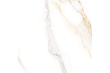 Керамическая плитка Vallelunga Cava Satin Finish