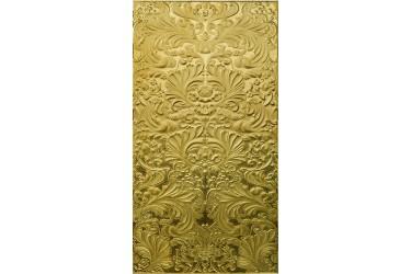 Керамическая плитка Aparici Elegy Gold