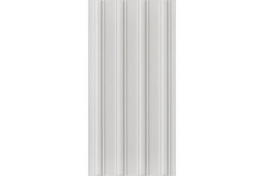 Керамическая плитка Imola Anthea Coffer 1 36W