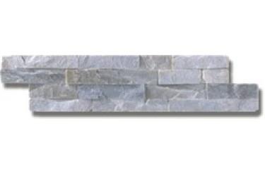 Керамическая плитка Azteca Brick Soft 40 Rock