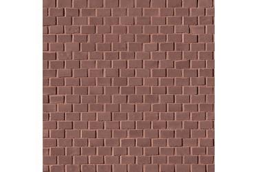 Керамическая плитка Fap Ceramiche Brooklyn Brick Flame Mos