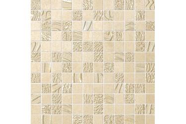 Керамическая плитка Fap Ceramiche Meltin Sabbia Mosaico