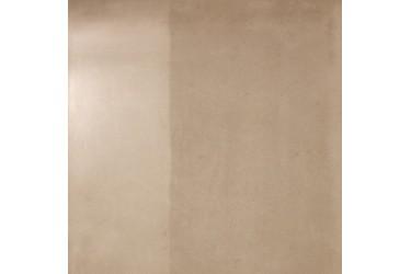 Керамическая плитка Fap Ceramiche Frame 60 Dove Brill