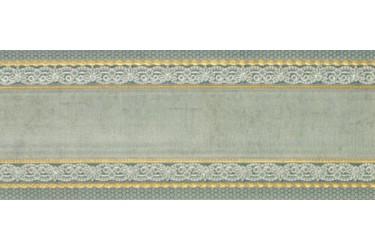 Керамическая плитка APE Constance Cenefa Devon Blue