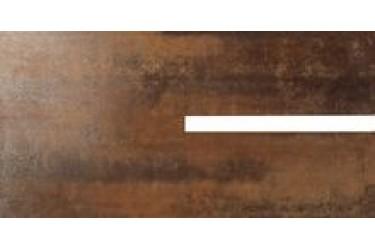 Керамическая плитка Apavisa METAL Copper Lap Inserto