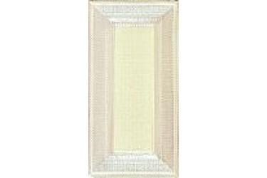 Керамическая плитка Peronda Bourgie T.i.-B