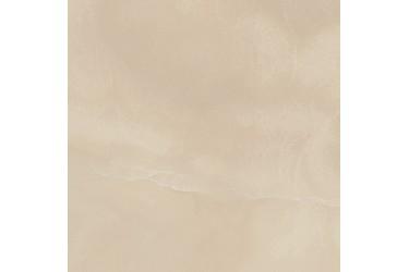 Керамическая плитка Italon Charme Evo Оникс 59 Люкс