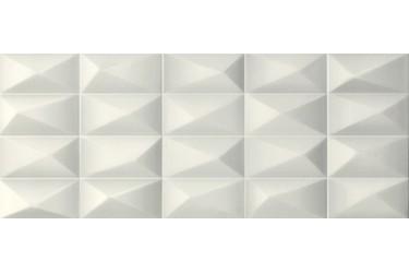 Керамическая плитка Impronta Shine Quarzo Diamante Mos.