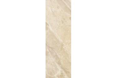 Керамическая плитка Arcana Ceramica BELLAGIO Legio Beige