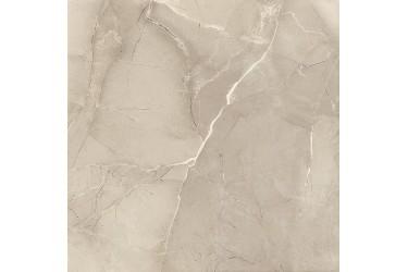 Керамическая плитка Italon Capri Серый 45 Шлиф