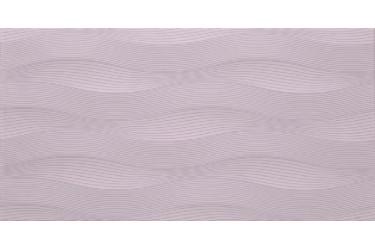 Керамическая плитка APE Armonia Panamera Malva
