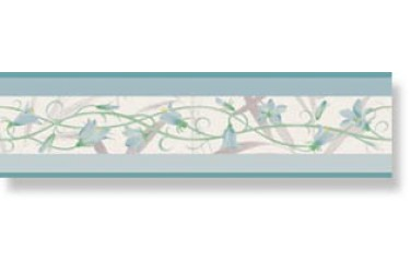 Керамическая плитка Peronda Provence C.nyons-T