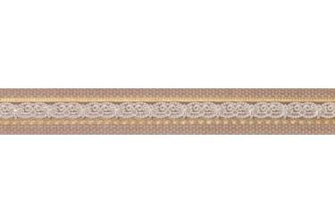Керамическая плитка APE Constance Moldura Devon Pink
