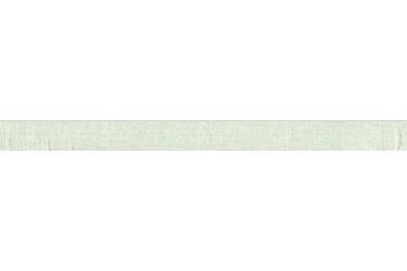 Керамическая плитка Casa Dolce Casa Wooden Tile Of Cdc Battiscopa Wooden White 4.6X60
