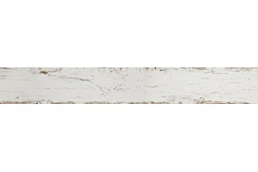 Керамическая плитка Vallelunga Silo Wood Bianco