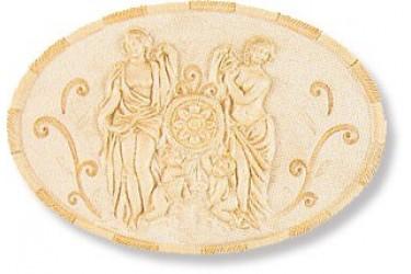 Керамическая плитка Peronda Imperator I.messalina