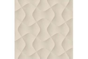 Керамическая плитка Italon Genesis Плэй Беж
